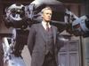 RoboCop (1987) Is an...