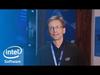 Intel i jego api Vul...