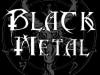 Blackowy Konkurs Str...