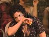 """Carmen: """"L'amour est..."""