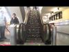 Piłeczki na schodach...