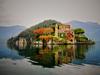 Villa Balbianello na...
