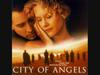City of Angels- Unin...