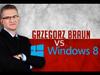 Grzegorz Braun o Win...