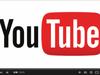 Youtube ustawia odtw...