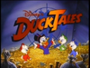 Duck Tales intro ( p...
