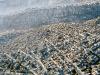 Miasto Meksyk [1560x...