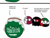 Saudi Arabia makes a...