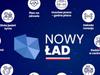 Polski Nowy Ład. PiS...