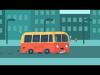 Smutny autobus - jak...