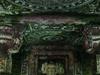 Jaskinie Ajanta