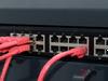 Ethernet Technology...