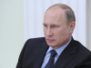 Putin dekretem zamkn...