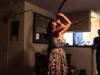 Połykaczka balonów