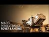 Nasa Mars Rover Prom...