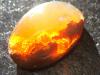 Opal ognisty (fire o...