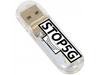 USB Ochrona przed 5G...