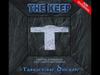 THE KEEP CD1 - Origi...
