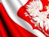 Polskie akcenty w ki...