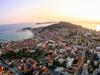 Split, Chorwacja [12...
