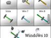 Ewolucja Windowsa