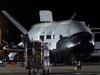 Boeing X-37 – Wikipe...