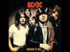 AC/DC - Beating Arou...