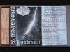 Enslaved - Yggdrasil...