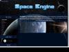 SpaceEngine - symula...