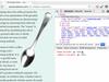 Wielokąty w CSS