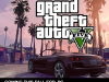 GTA V na PC oficjaln...