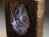 Książkowe rzeźby