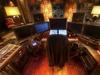 Studio nagrań Hansa...