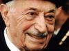 Szymon Wiesenthal -...
