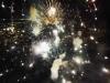 Fireworks filmed wit...