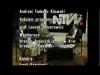 Wywiad z Leszkiem Ba...