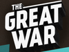 The Great War - Wiel...