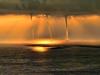 Trzy tornada na Morz...
