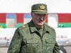 Łukaszenka odpowiada...