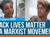 Black Lives Matter I...