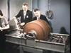 1956 - budowa dysku...