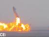 Boom! SpaceX Starshi...
