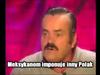 Meksyk śmieje się z...