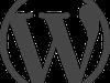 Cutlass Wordpress St...