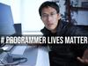 Życie programistów m...
