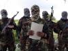 Al-Shabaab - nowa Al...