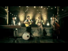 Mumford and Sons - L...