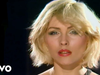 Blondie - Heart Of G...