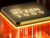 Test procesorów AMD...