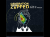 Generation zapped (2...